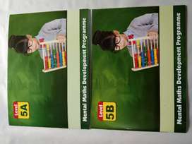 Abacus books supplier.   Abacussupplier dot com