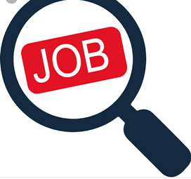 Required a Female telecaller for Real Estate office in Zirakpur