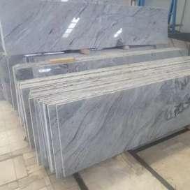 Spesialis top table meja granit dan marmer