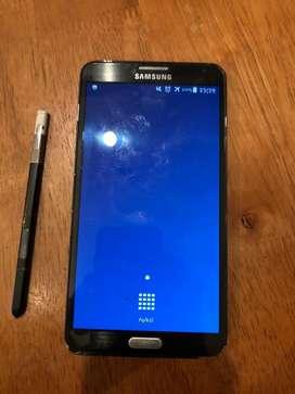 Samsung Galaxy Note 3 (3/32)