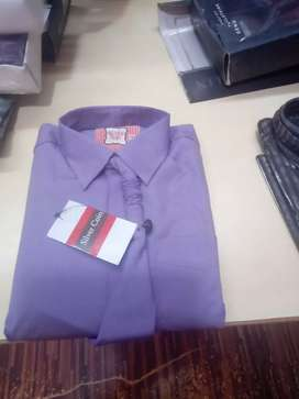 SALE OF KIDS SHIRTS FROM SIZE 20 TO 36