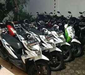 Sewa Mobil dan Motor di Lombok