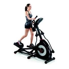SCHWINN 470 ELLIPTICAL - cross trainer  ( home gym )