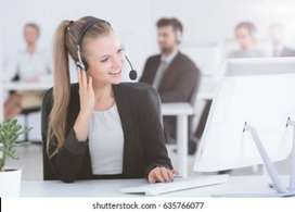 Reception jobs in Office freshers Experience can apply +2