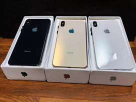 We have iPhone n Samsung at low price with good condition
