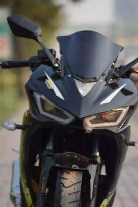 Yamaha R3 New Arrival brand new 2020