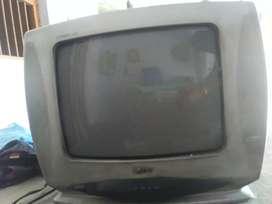 LG TV M/N: 14D7RB- A9