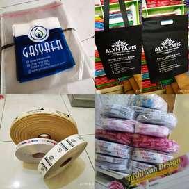 label laundry solo tafeta