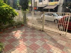 600sq.ft shop available for sale at Rajiv Nagar for 37 Lacs only.