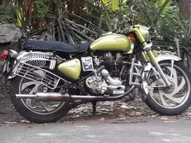 Good condition.350 cc