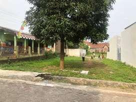Kavling Siap Bangun Murah di Ngaliyan, Krapyak, Mijen