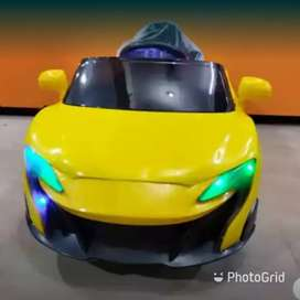New model car in McLaren at 3299 only at wholesale prices