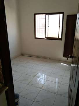 2 Bed Room Fancy Flat For Sale in Malir