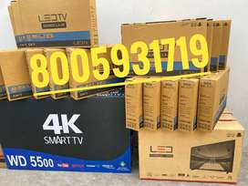 LED TV@Cheapest Price (32 to 65 LED TV Available)