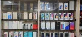 IPHONES AND ALL TYPES OF USED MOBILE IN BHUBANESWAR