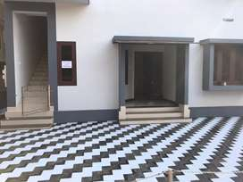 Newly built 2 BHK flat for rent at Malappuram town.