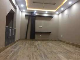 3 Marla House For Sale in Walton Lahore
