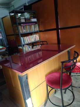 Tuition Center for Sale