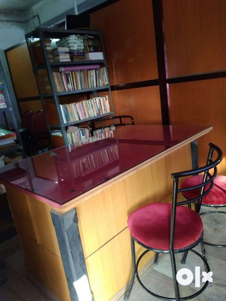 Tuition Center for Sale 0