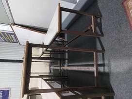 Institute Furniture