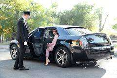We offering full time and part time car drivers and chauffeurs in delh