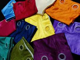 *Curtains* All Colours Available