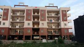 2 bHk ready to shift at rudrapur