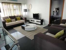 Furnished 3\4Bhk-Guesthouse\Appartment