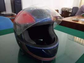 Helmet for Urgent Sale