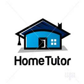 Home tutor for Math, Physics and Urdu
