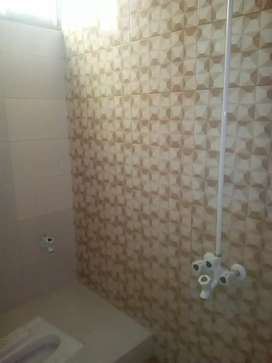 Flat available for sell in E market