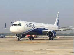 new airline indigo job  ,Ground / Airport Station Attendant. Aviation