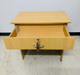 Office table or Study table
