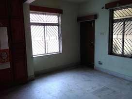 1 room,latrine bathroom attached near RajaRani Temple,Ravi Talkies Sqr