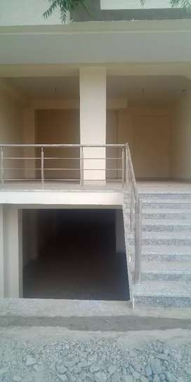 10 by 22 size shop are available for sale in chitrakoot