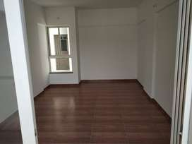 3bhk Flat On rent for Family
