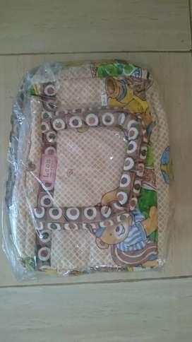 Tas bayi murah bisa dipakai sendiri atau untuk kado