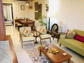 5 marla new 2bhk ground floor for sale in sector 37 d