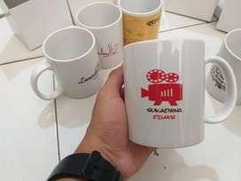 bikin mug custom termurah
