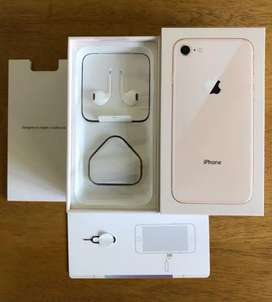 Post diwali stock clearance sale on top Apple models available withCOD