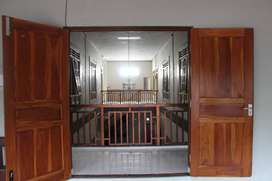 Kost Gabe Pasutri / Putri Jalan Kaliurang KM 7 Yogyakarta Tipe A