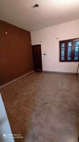 1st floor portion for rent centre of the city