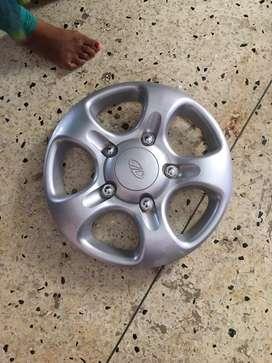 Wheel cover 4 pcs