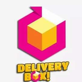 We provide home delivery food items Rawalpindi Islamabad