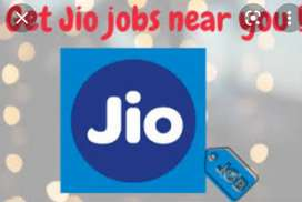 APPLY FOR 4G 5G TOWERS JOBS AVAILABLE ALL INDIA