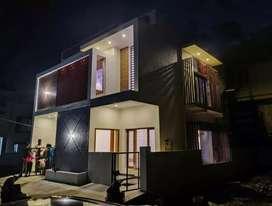 30*40 Duplex House Sale in Dhattagalli