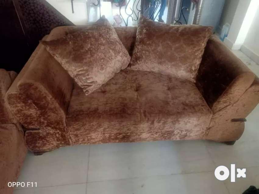 7 sheter sofa very good candisan 92500or19200 0