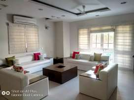 1/ 2/ 3/ 4/ BHK FLAT DUPLEX, INDEPENDENT BANGLOW  PENT HOUSE FOR RENT.