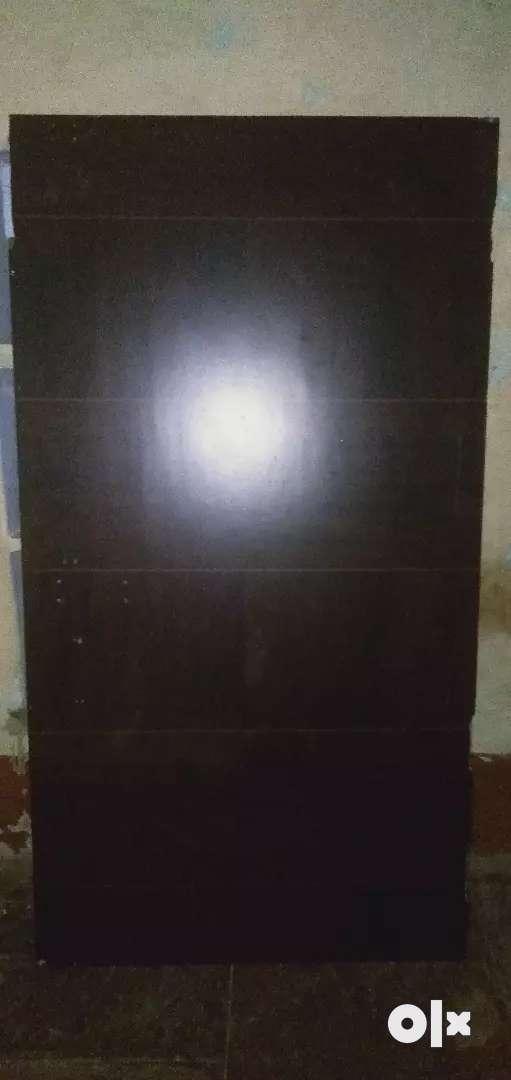 wood door 1 0