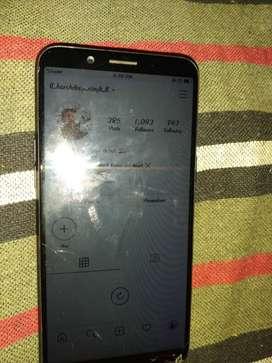 OPPO new mobile